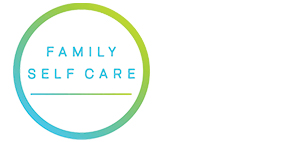 FAMILY SELF CARE LOGO